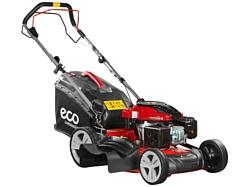 Eco LG-532