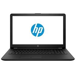 HP 15-bs645ur (3LG51EA)