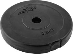 Starfit BB-203 2.5 кг