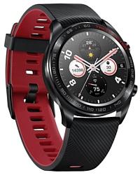 Honor Watch Magic (silicone strap)
