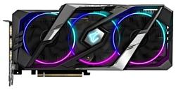 GIGABYTE GeForce RTX 2080 SUPER AORUS (GV-N208SAORUS-8GC)