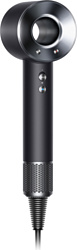 Dyson HD03 Supersonic 346469-01