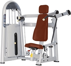 Bronze Gym K-003