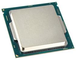 Intel Core i5-6400 Skylake (2700MHz, LGA1151, L3 6144Kb)