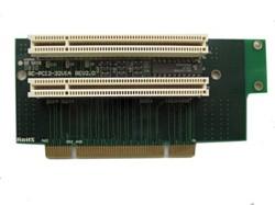 PCI - 2 PCI