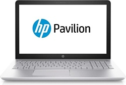HP Pavilion 15-cc013ng (2GP89EA)