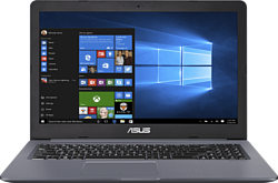 ASUS VivoBook Pro 15 N580VD-DM494