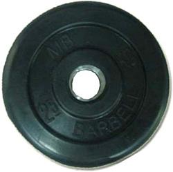 Zez 16081 2.5 кг