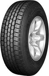 WestLake SL309 215/75 R15 100/97Q
