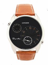 Citizen AO3030-08E