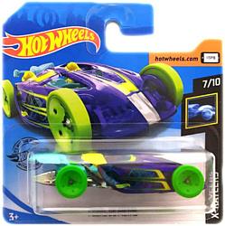 Hot Wheels 5785 GHD56