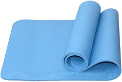 Atemi AYM05BE (голубой)