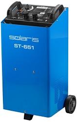Solaris ST-651