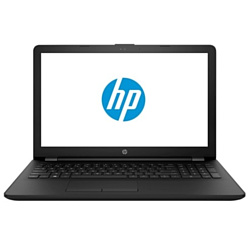 HP 15-bs650ur (3LG77EA)