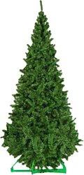Green Trees Рублевская 7.5 м