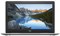 Dell Inspiron 15 5570-2233