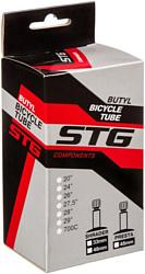 """STG 27.5""""x2.25-2.5"""" (Х98459)"""