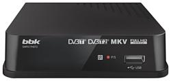 BBK SMP017HDT2