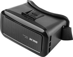 ACME VRB01
