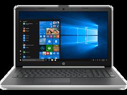 HP 15-da0121ur (4KF75EA)