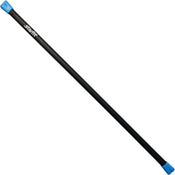 Starfit BB-301 6 кг