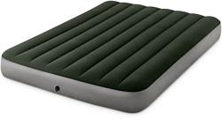 Intex Prestige Downy Bed 64109