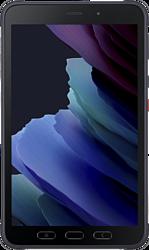 Samsung Galaxy Tab Active3 8.0 SM-T575 LTE 64GB