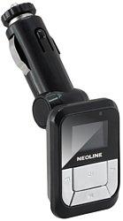 Neoline Droid FM