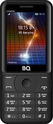BQ BQ-2425 Charger