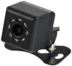 Interpower IP-668IR