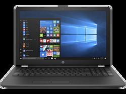 HP 15-bs112ur (2PP32EA)