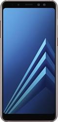Samsung Galaxy A8 SM-A530F Dual SIM