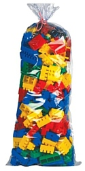 Relaks Toys Bobo System П-6237