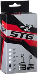 """STG 24""""x1.75-1.95"""" (Х82412)"""
