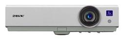 Sony VPL-DX127