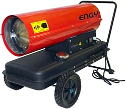 Engy IH-30