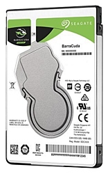 Seagate ST2000LM015