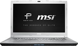 MSI PE72 7RD-841XRU