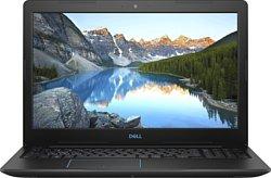 Dell G3 15 3579 G315-6600