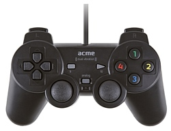 ACME GA07 Duplex gamepad