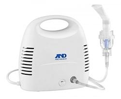A&D CN-231