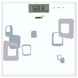 UNIT UBS-2220 WH