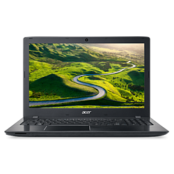Acer Aspire E15 E5-576G-5479 (NX.GSBER.015)