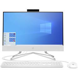 HP 22-df0006ur (14P45EA)
