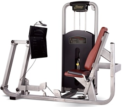 Bronze Gym MV-015