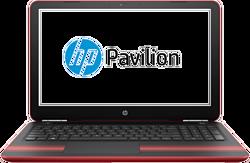 HP Pavilion 15-au014ur (W6Y32EA)