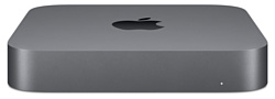 Apple Mac mini 2018 (MRTT2)