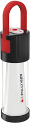 Led Lenser PL6 500943