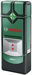 Bosch PMD 7 (0603681121)