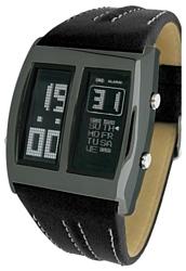 часы электронные наручные мужские российского производства